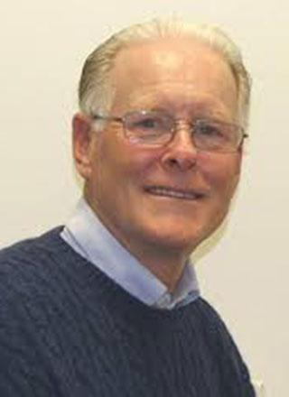 Bill Tims, Broker/Realtor